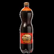 Gutta - Rigas Classics Kvass 1.5L