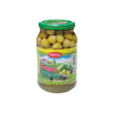 Hektor - Gooseberry Compote 900ml
