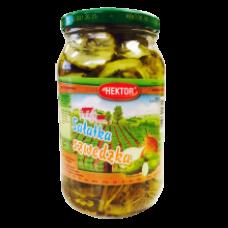 Hektor - Swedish Salad 900ml