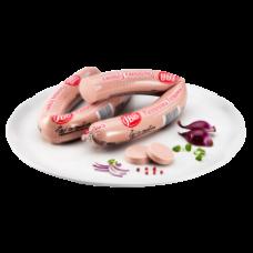 JBB - Firmowa Liver Sausage 700g