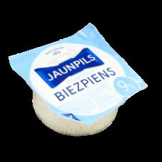 Jaunpils - Curd Cheese 9% Fat 275g