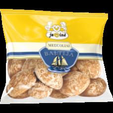 Javine - Baltija Honey Muffins 250g