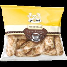 Javine - Prie Kavos Honey Muffins 250g