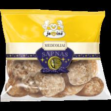 Javine - Sapnas Honey Muffins 250g