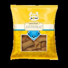 Javine - Corn Sticks with Condensed Milk 150g