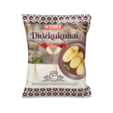 Judex - Cepelinai with Meat from Grated Potatoes 500g