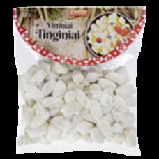 Judex - Tinginiai Curd Dumplings 500g
