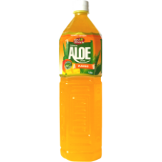Just Drink - Aloe Vera Mango Drink 1.5L