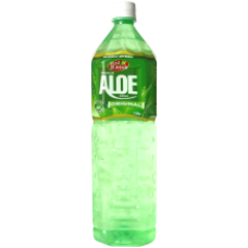 Just Drink - Aloe Vera Original Drink 1.5L
