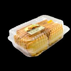 Kedainiu Duona - Cukrinukai Biscuits 300g