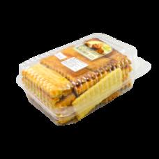 Kedainiu Duona - Kaimiski Biscuits 500g
