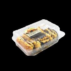 Kedainiu Duona - Karaliski  Biscuits 350g
