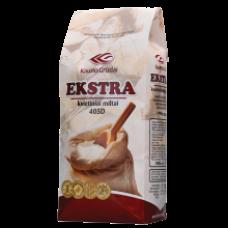 Kauno Grudai - Ekstra Wheat Flour 900g