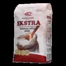 Kauno Grudai - Ekstra Wheat Flour 1.75kg