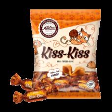 Kalev - Kiss-Kiss Toffee 150g