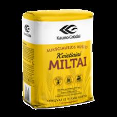 Kauno Grudai - Wheat Flour 1kg