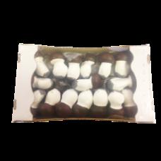 Kedainiu Duona - Mushrooms Honey Cookies 700g