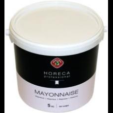 Kedainiu Konservai - Horeca Professional Mayonnaise 5kg