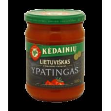 Kedainiu Konservai - Special Tomato Sauce 500ml