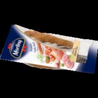 Morliny - Drawska Hot Smoked Sausages kg (~1.4kg)