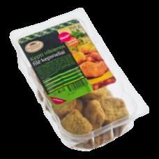 Klaipedos Maistas - Chicken Fillet Nuggets 300g