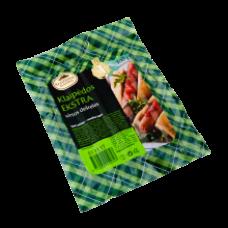 Klaipedos Maistas - Extra Cooked Franks Skinless 300g