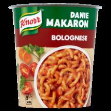 Knorr - Bolognese Sauce in Mug 60g