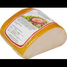 Kosarom - Hercule Chicken Ham / Hercule Sunca De Pui kg (~500g)