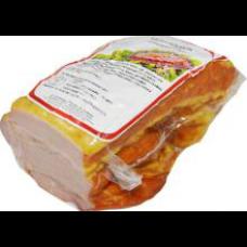 Kosarom - Boiled Bacon / Kaizer kg (~400g)