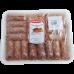 Kosarom - Romanian Spicy Mince Meat Rolls / Mititei 800g
