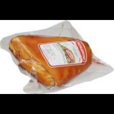 Kosarom - Smoked Porc Knuckle / Ciolane Afumate Porc kg (~1.1kg)