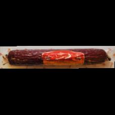 Lackmann - Kremliovskyj Hot Smoked Saveloy 300g