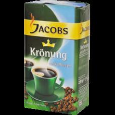 Jacobs - Kronung Entkoffeiniert Coffee 250g