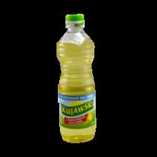 Kruszwica - Kujawski Oil 500ml