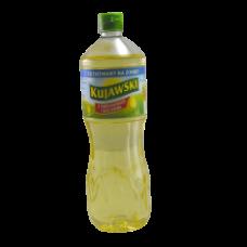 Kruszwica - Kujawski Oil 1L