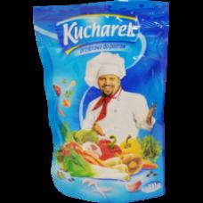 Kucharek - Universal Spice Mixture 200g
