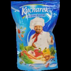 Kucharek - Universal Spice Mixture 500g