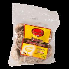 Lackmann - Honey Muffins 400g