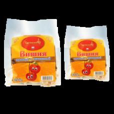 Lackmann - Cherry Flavour Honey Muffins 300g