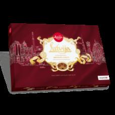 Laima - Latvia Sweets 360g