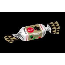Laima - Maska Sweets 1kg