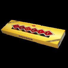 Laima - Prozit Classic Sweets 180g