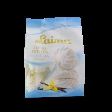 Laima - Vanilla Flavour Marshmallows 200g