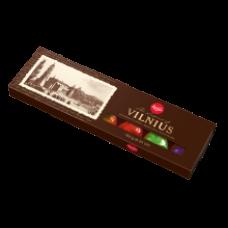 Laima - Vilnius Prozit Sweets 180g