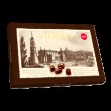 Laima - Vilnius Sweets 360g