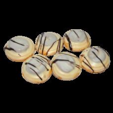 Laragis - Rududu Biscuits 350g