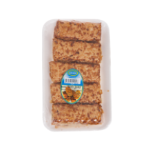 Laragis - Smelio Juosta Biscuits 400g