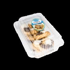 Laragis - Vilnius Biscuits 300g