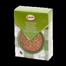 Limor - Buckwheat 4x100g