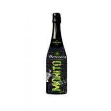 Livonia - Mohito Sparkling Soft Drink 750ml